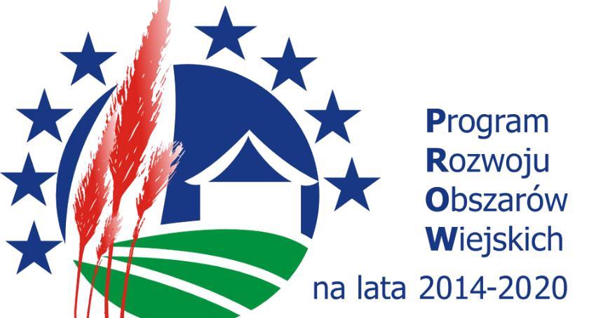 Aktualności, Kolejne dobre informacje gminy Wierzbica! - zdjęcie, fotografia