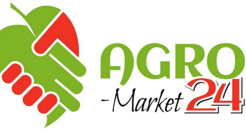 Aktualności, Internetowa giełda rolna rolników - zdjęcie, fotografia