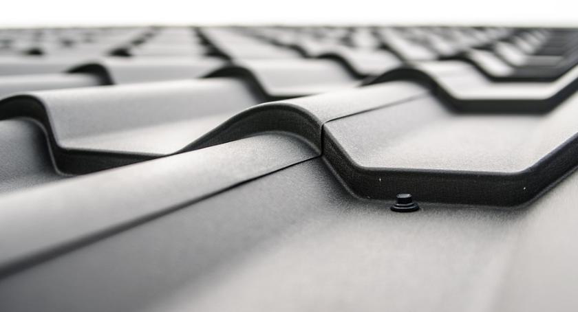 Aktualności, Przypomnienie dotyczące przyjmowania wniosków utylizację azbestu - zdjęcie, fotografia