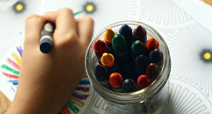 Edukacja, Nabór gminnych przedszkoli publicznych terenie Gminy Wierzbica - zdjęcie, fotografia