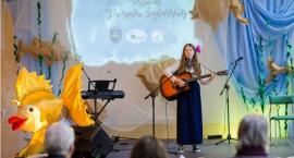 Sukces uczniów z Rudy Wielkiej na XIII Festiwalu Piosenki Żeglarskiej