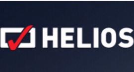 Repertuar kina Helios (30.12.2016 -05.01.2017)