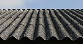 Utylizacja azbestu w Gminie Wierzbica
