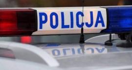 Wypadek w Dąbrówce Warszawskiej. Nie żyje 58-letni mężczyzna