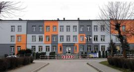 Remont Publicznej Szkoły Podstawowej w Wierzbicy dobiegł końca [FOTO]