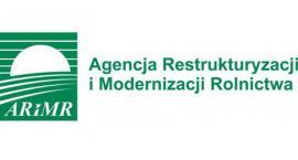 Biuro Powiatowe Agencji Restrukturyzacji i Modernizacji Rolnictwa w Radomiu zaprasza na szkolenie