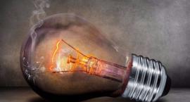 Przerwy w dostawie prądu (22.05.2018)