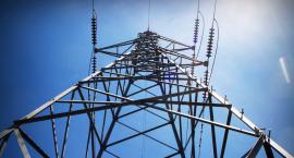 Przerwy w dostawie prądu (14.06.2018)