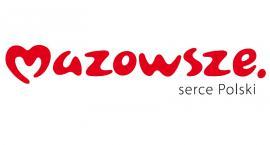 Prawie 150 tys. zł na modernizację obiektu sportowego na terenie Gminy Wierzbica!