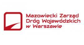 Ulica Radomska w Wierzbicy zostanie przebudowana