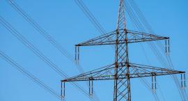 Przerwy w dostawie prądu (19.07.2018 r.)