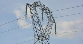 Przerwy w dostawie prądu (25.07.2018 r.)