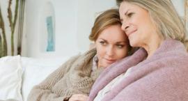 Bezpłatne badania mammograficzne na terenie gminy Wierzbica