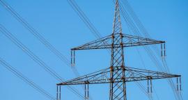 Przerwy w dostawie prądu (08.08.2018 r.)