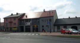 Inwestycje dla OSP z terenu gminy Wierzbica [FOTO]