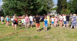 IV Piknik Rodzinny odbył się w Rudzie Wielkiej [FOTO]