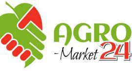 Internetowa giełda rolna dla rolników