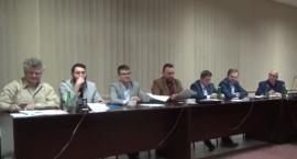 III Sesja Rady Gminy Wierzbica
