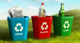Zmiana opłat za śmieci od stycznia 2019