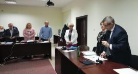 IV Sesja Rady Gminy Wierzbica