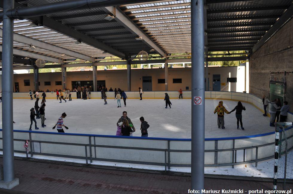 Szkoły - edukacja , Lubuskim rozpoczęły ferie zimowe - zdjęcie, fotografia