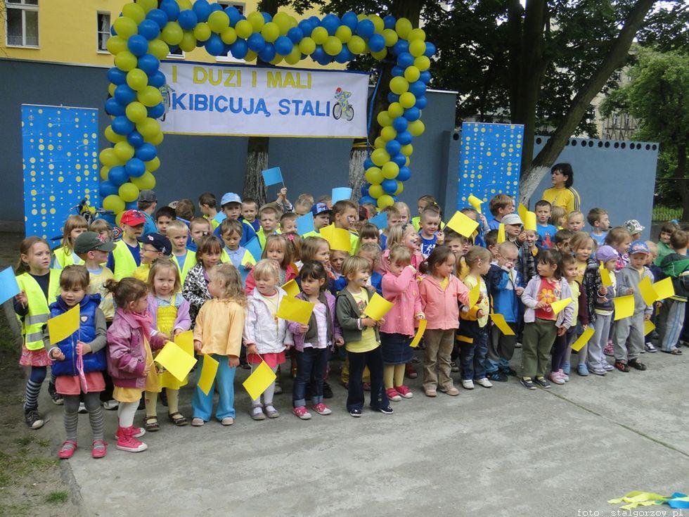 Szkoły - edukacja , Nabór przedszkoli bardzo krótki składanie wniosków - zdjęcie, fotografia