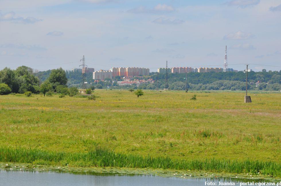 Inwestycje infrastruktura, KSSSE powiększy - zdjęcie, fotografia