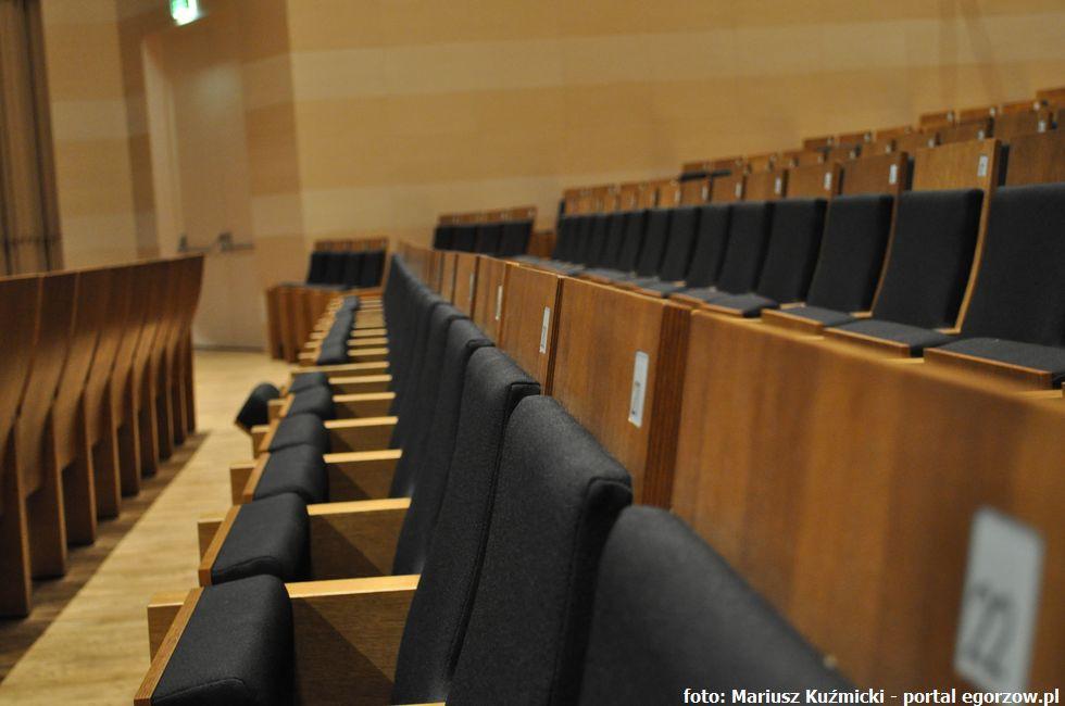 Szkoły - edukacja , Miasto wraca pomysłu ulokowania szkół artystycznych - zdjęcie, fotografia