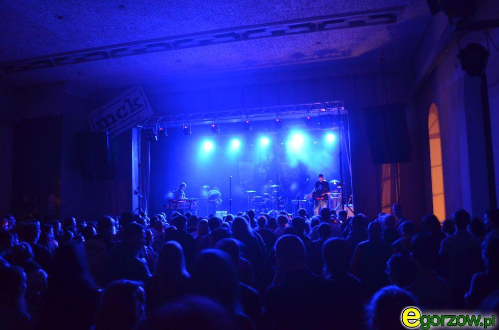 Koncerty - Muzyka, Adamus gwiazdą tegorocznej miejskiej imprezy sylwestrowej - zdjęcie, fotografia