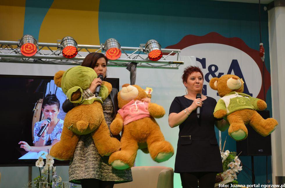 Ministerstwa RP, Pieniędzy program Rodzina zabraknie Elżbieta Rafalska - zdjęcie, fotografia