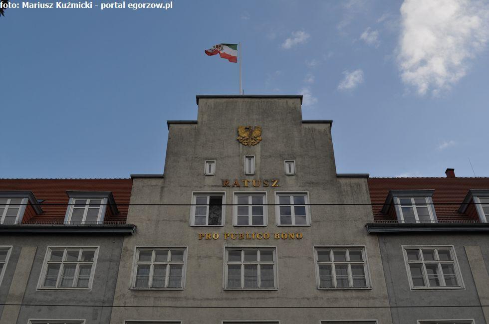 Budżet Obywatelski, Znamy projekt budżetu miasta - zdjęcie, fotografia