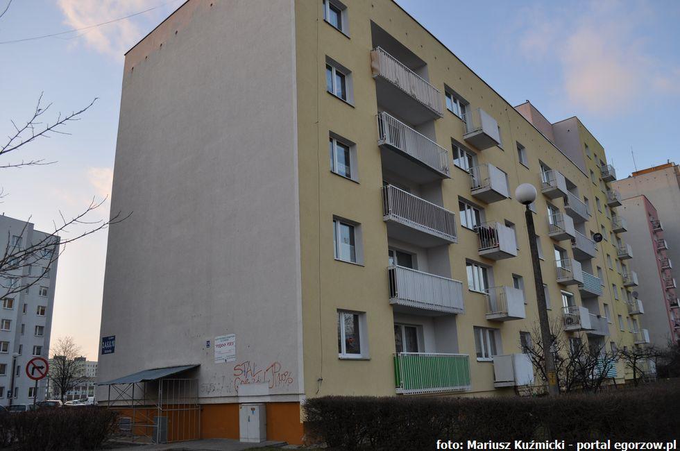 Inwestycje infrastruktura, Miasto przekaże mieszkań komunalnych remontu - zdjęcie, fotografia