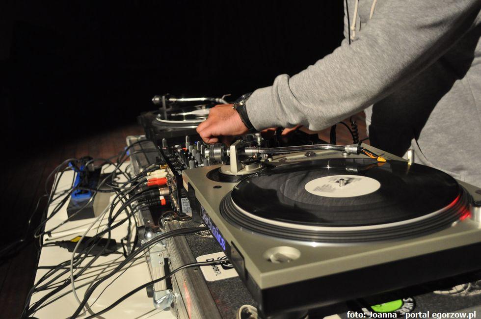Koncerty - Muzyka, Straszna elektronika straszny BEFORE straszny HALLOWEEN - zdjęcie, fotografia