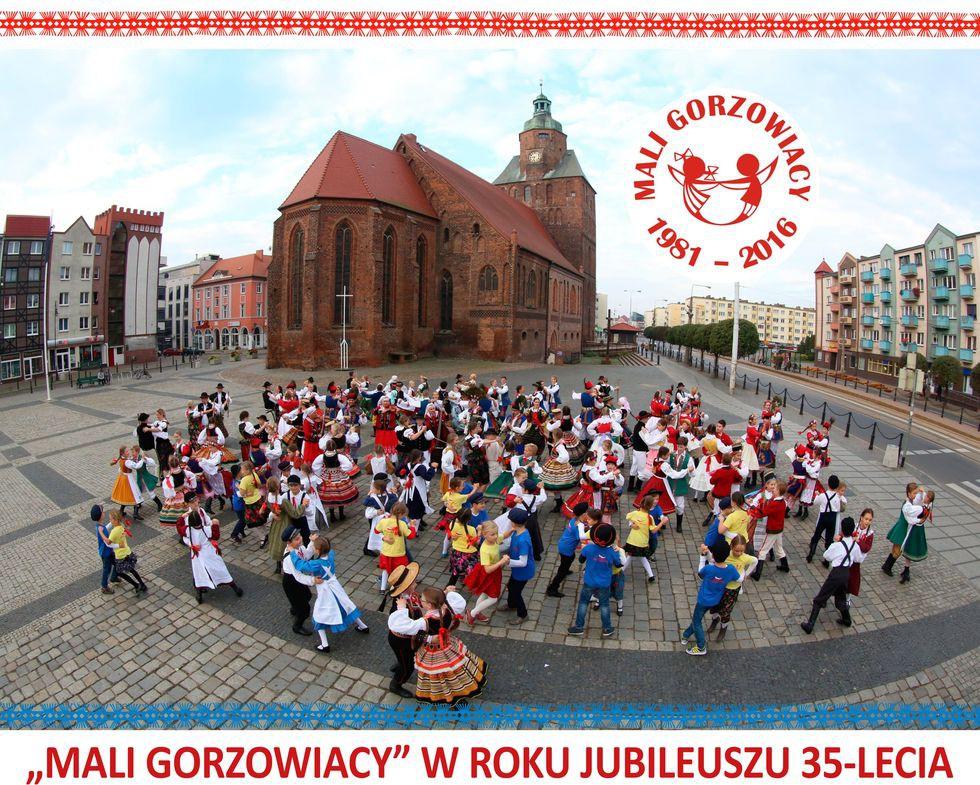 Szkoły - edukacja , Nabór młodzieży Gorzowiaków - zdjęcie, fotografia