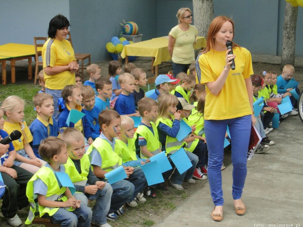 Szkoły - edukacja , Nadwyżka budżetowa zostanie przeznaczona gorzowską oświatę - zdjęcie, fotografia