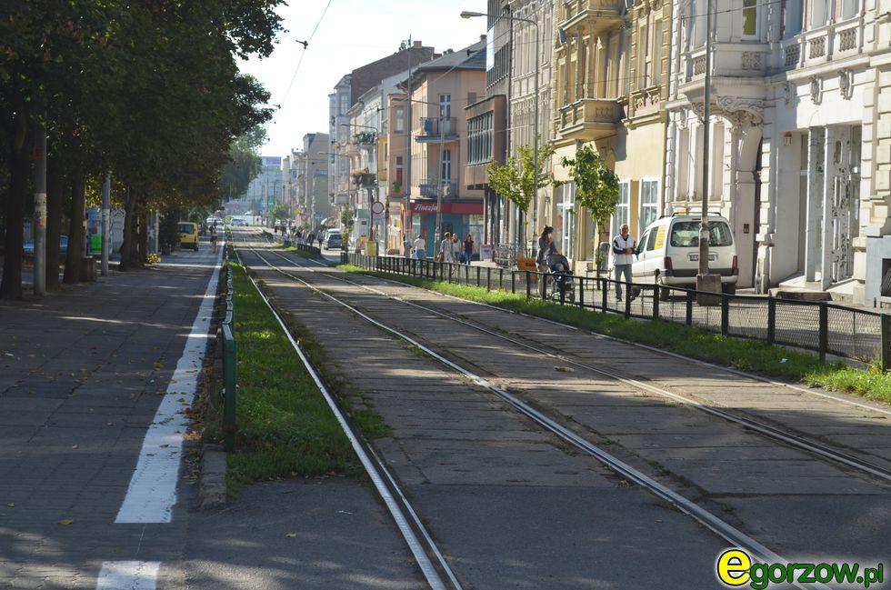 Bezpieczeństwo, Niska frekwencja mieszkańców konsultacji rewitalizacją centrum miasta - zdjęcie, fotografia