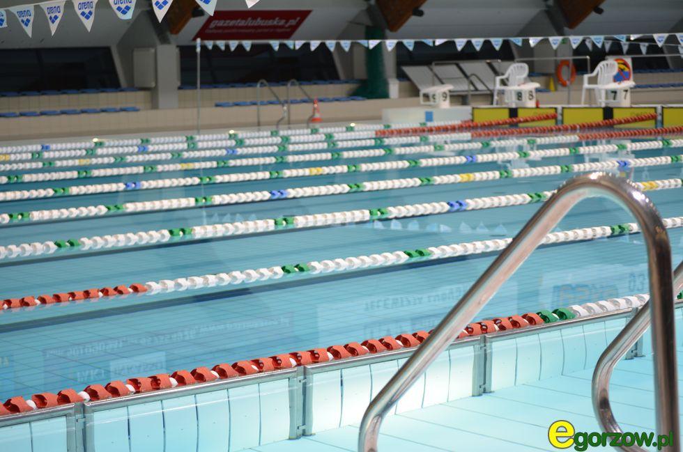 Pływanie , Słowianka przestaje przynosić straty budować bursę - zdjęcie, fotografia