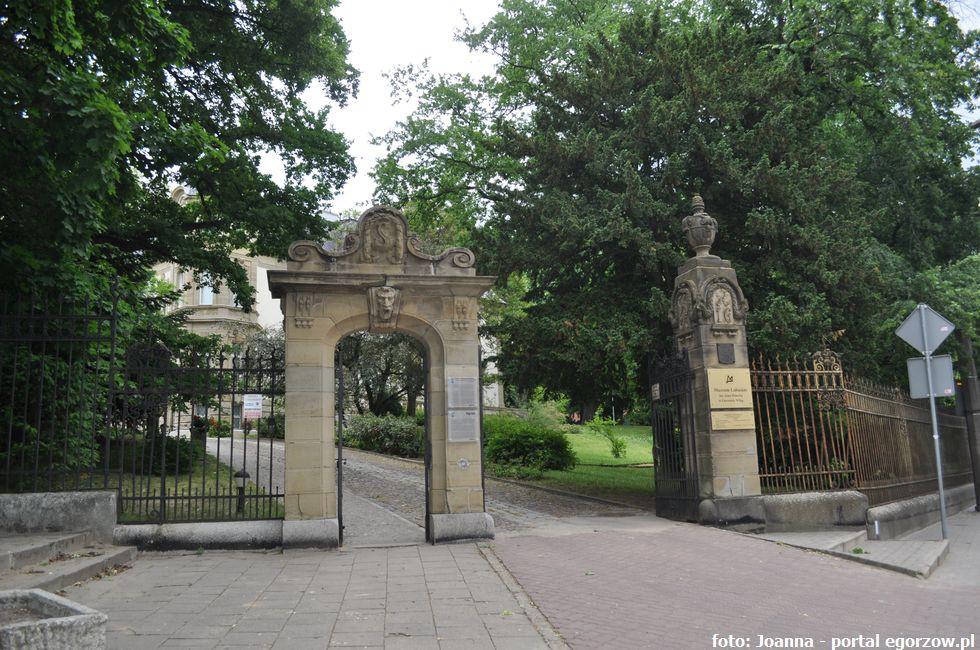 Galerie, Muzeum Lubuskie imienia Dekerta Gorzowie zaprasza sobotę Muzeów - zdjęcie, fotografia
