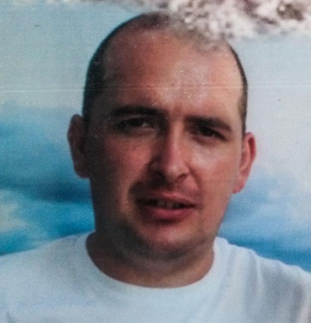 Osoby poszukiwane , Policja Gorzowie prowadzi poszukiwania zaginionego mężczyzny - zdjęcie, fotografia