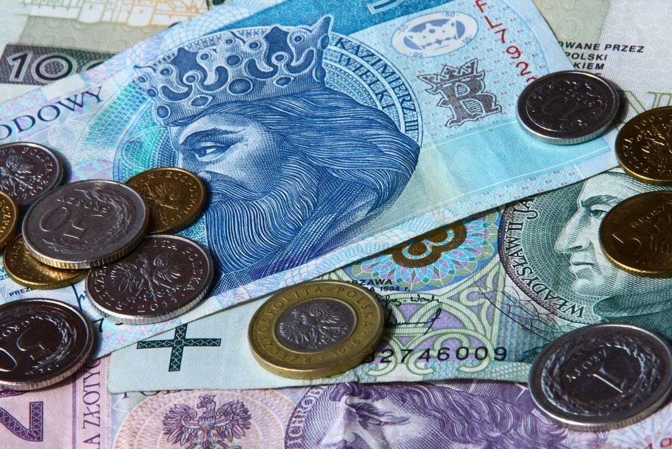 Budżet Obywatelski, Uwaga oszustów którzy każą płacić wnioski - zdjęcie, fotografia