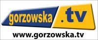 Egorzow.pl, Telewizja Gorzów sieciach kablowych - zdjęcie, fotografia