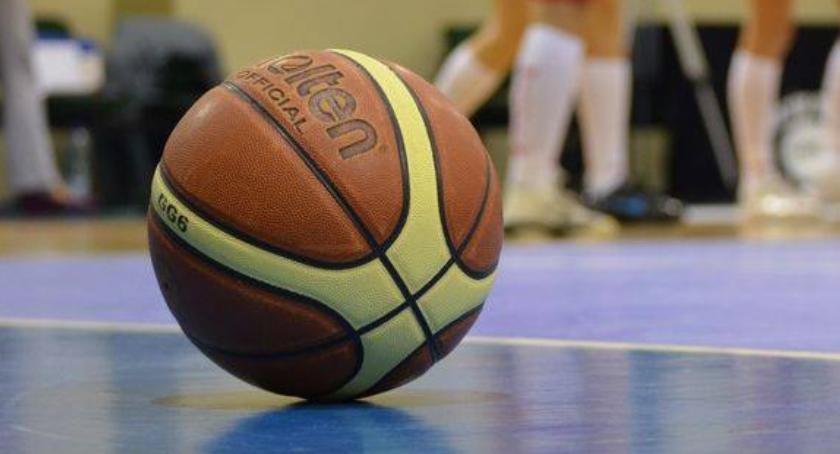 Finały Mistrzostw Polski Juniorek w koszykówce od środy w Gorzowie