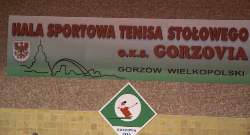 Gorzovia wraca na zwycięską ścieżkę
