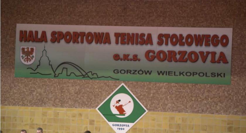 Lider nie dał szans Gorzovii