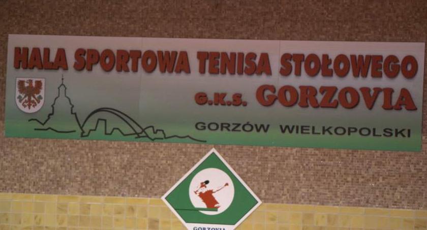 GKS MojeBermudy.pl Gorzovia Gorzów - KUKS Remus Kościerzyna 10.03.2018r., godz. 16