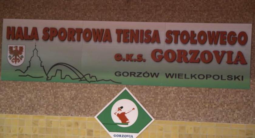 Remis Gorzovii, ale miejsce zachowane