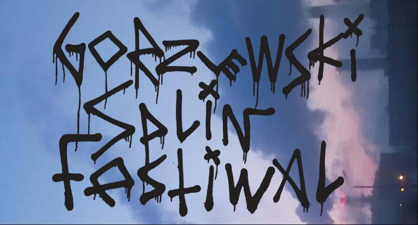 Gorzowski Splin Festiwal 2