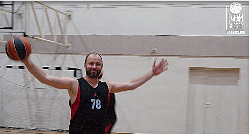 BPU i HSH bliżej finału Dream Burger Basket Ligi