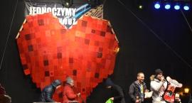 15 stycznia odbył się 25 finał WOŚP w Gorzowie