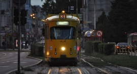 Zakończono przetarg na dostarczenie nowych tramwajów dla Gorzowa